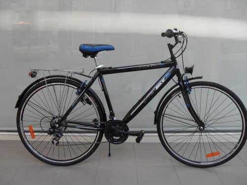 SDC11904