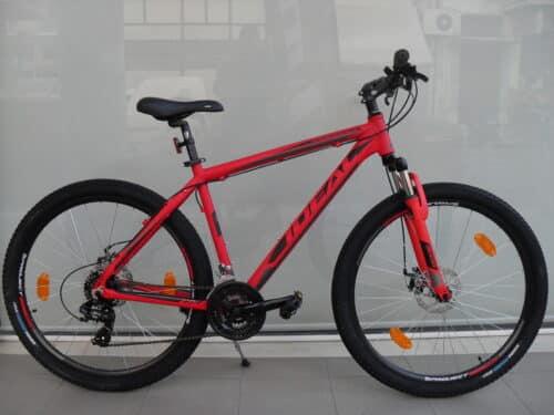 SDC12155