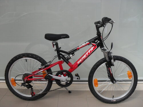 SDC12161