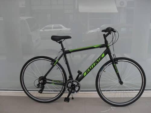 Αθλητισμός ποδήλατο dating Νιγηριανή dating απάτες UK