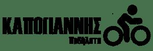 kapogiannis_logo